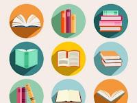 10 Contoh Cerita Fiksi + Pengertian, Struktur, Kaidah Kebahasaan Teks Cerita Fiksi