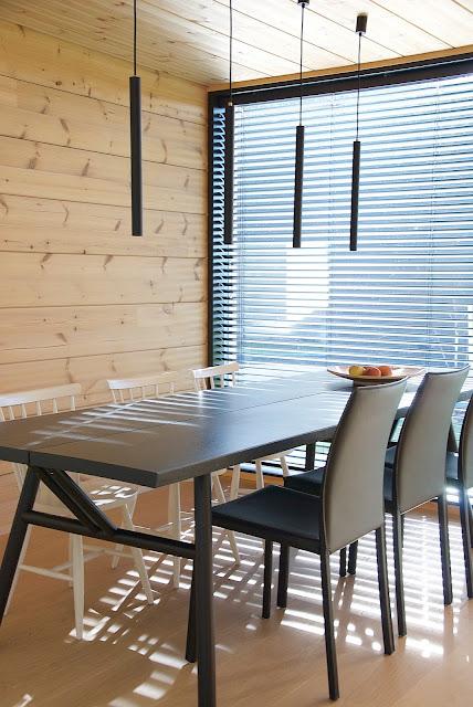 woody ruokapöytä hakola