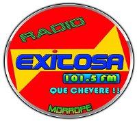 Radio Exitosa Morrope