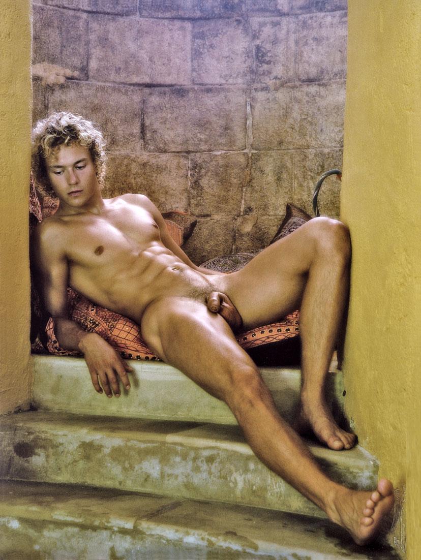 Romeo Romaeo