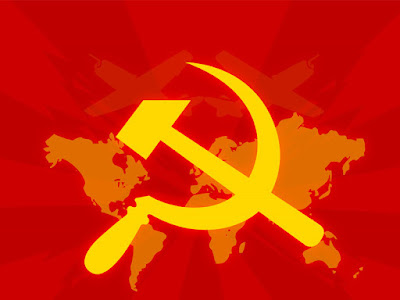 Bela Ideologi Komunis