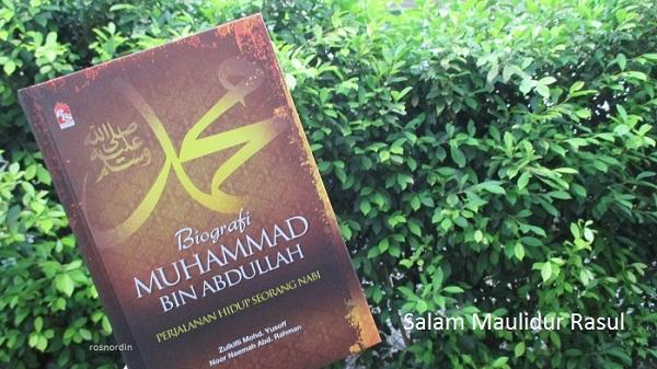 http://merosnordn.blogspot.my/2015/12/segmen-saya-nak-buku-biografi-muhammad.html