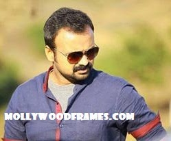'Ithu Thaanda Police' - Kunchacko Boban and Sugeeth again