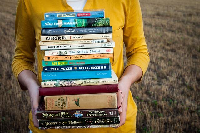 libri-novità