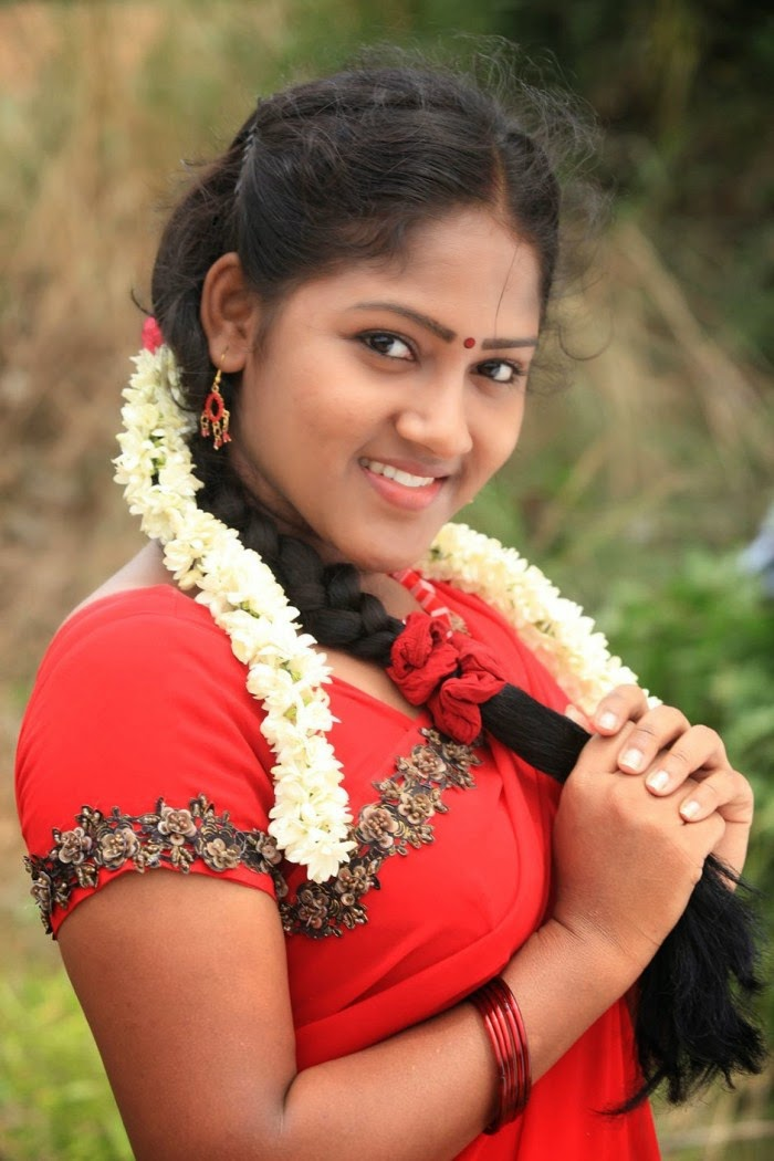 tamil actress koothi photos