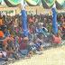 Uzinduzi wa mpango mpya wa kugawa vyandarua vyenye viuwatilifu kwa wakina mama wajawazito na watoto wafanyika mkoani Mtwara