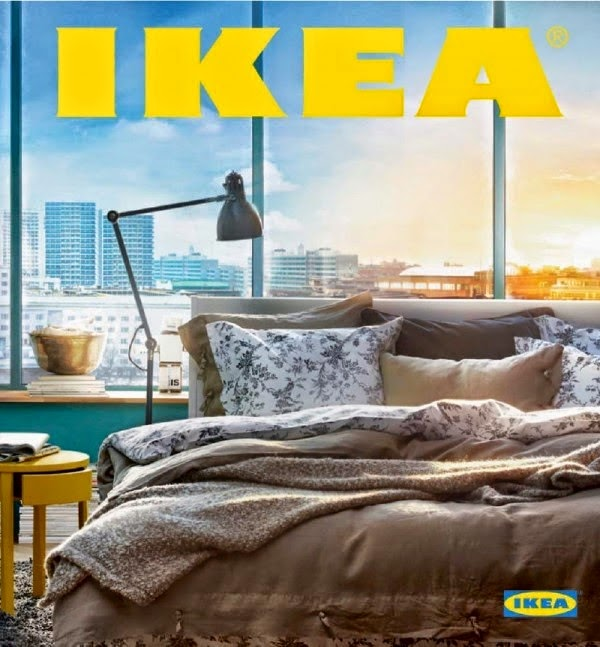 ikea catalog 2015 belgi belgique belgium. Black Bedroom Furniture Sets. Home Design Ideas