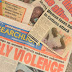 Saint Vincent and the Grenadines Newspapers