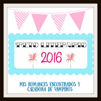 Banner Reto Literario 2016