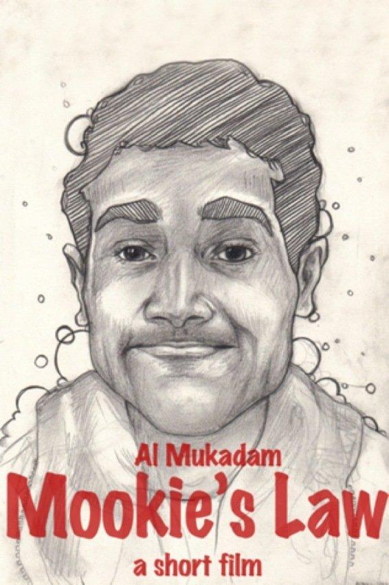 Al Mukadam