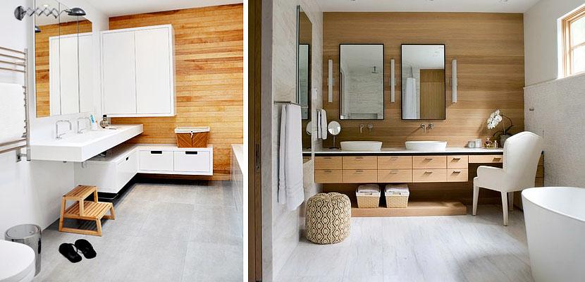 Decotips] Decorar con paneles de madera ¿sí o no? – Virlova Style