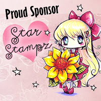 Star Stampz Designs