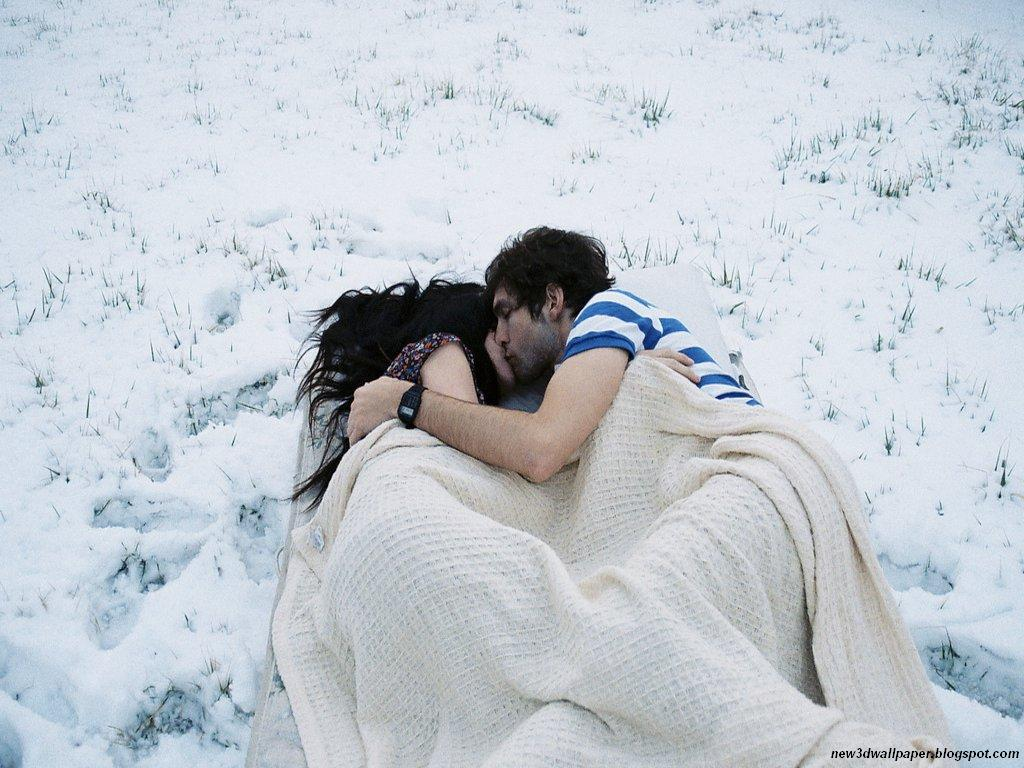 Cute Couple Wallpapers: Cute Couples Wallpapers « NEW 3D WALLPAPER