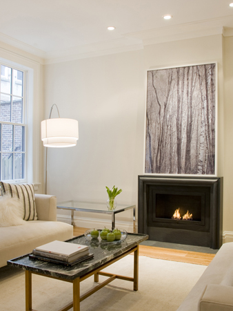 Hearth Cabinet Ventless Fireplaces Hearth Cabinet