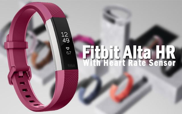 Fitbit-Alta-HR-top-10-gadgets