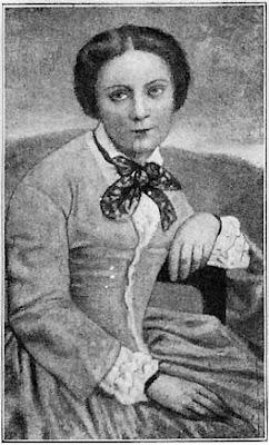 Marie-Noémie Cadiot, Claude Vignon