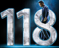 118 Movie Box Office Collections, Hit or Flop, Story, Budget and Review Rating