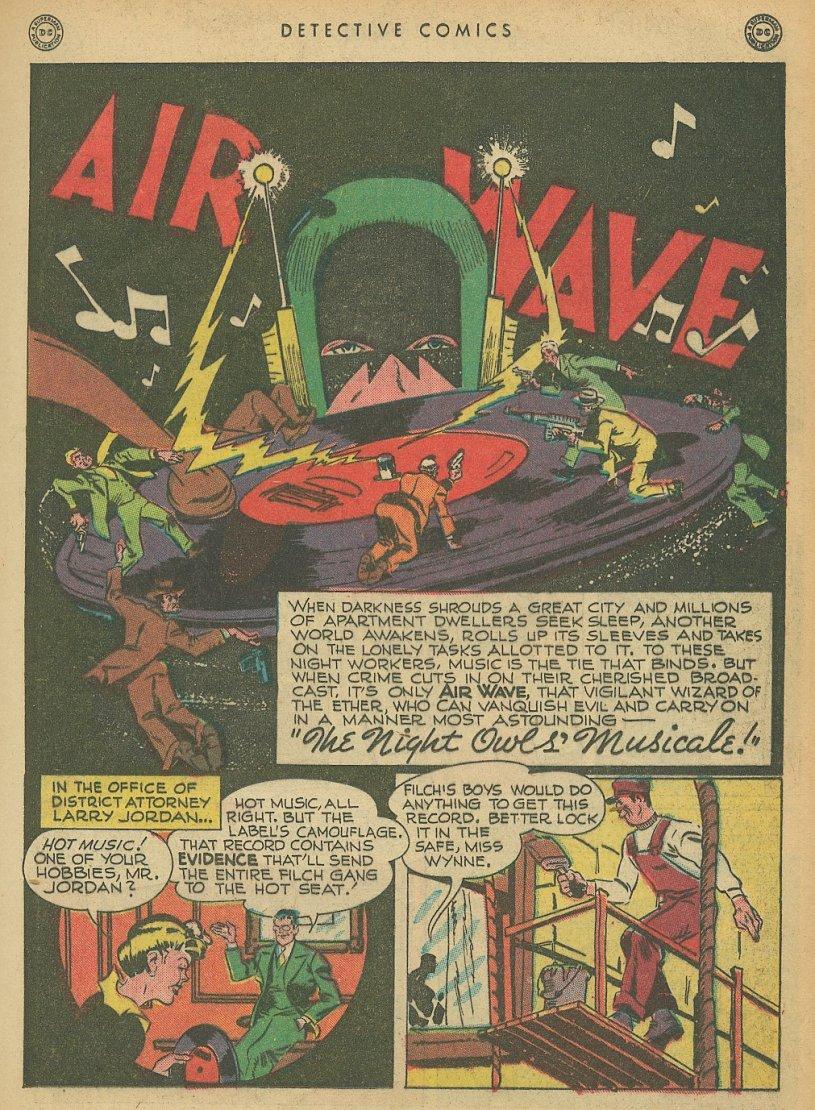 Detective Comics (1937) 114 Page 16