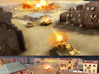 War Machines: Game Tank Mod Apk V1.8.6