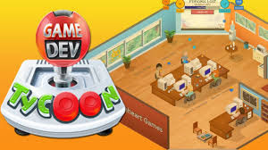 Dev Tycoon, Game Dev Tycoon, Spesification Game Dev Tycoon, Information Game Dev Tycoon, Game Dev Tycoon Detail, Information About Game Dev Tycoon, Free Game Dev Tycoon, Free Upload Game Dev Tycoon, Free Download Game Dev Tycoon Easy Download, Download Game Dev Tycoon No Hoax, Free Download Game Dev Tycoon Full Version, Free Download Game Dev Tycoon for PC Computer or Laptop, The Easy way to Get Free Game Dev Tycoon Full Version, Easy Way to Have a Game Dev Tycoon, Game Dev Tycoon for Computer PC Laptop, Game Dev Tycoon Lengkap, Plot Game Dev Tycoon, Deksripsi Game Dev Tycoon for Computer atau Laptop, Gratis Game Dev Tycoon for Computer Laptop Easy to Download and Easy on Install, How to Install Dev Tycoon di Computer atau Laptop, How to Install Game Dev Tycoon di Computer atau Laptop, Download Game Dev Tycoon for di Computer atau Laptop Full Speed, Game Dev Tycoon Work No Crash in Computer or Laptop, Download Game Dev Tycoon Full Crack, Game Dev Tycoon Full Crack, Free Download Game Dev Tycoon Full Crack, Crack Game Dev Tycoon, Game Dev Tycoon plus Crack Full, How to Download and How to Install Game Dev Tycoon Full Version for Computer or Laptop, Specs Game PC Dev Tycoon, Computer or Laptops for Play Game Dev Tycoon, Full Specification Game Dev Tycoon, Specification Information for Playing Dev Tycoon, Free Download Games Dev Tycoon Full Version Latest Update, Free Download Game PC Dev Tycoon Single Link Google Drive Mega Uptobox Mediafire Zippyshare, Download Game Dev Tycoon PC Laptops Full Activation Full Version, Free Download Game Dev Tycoon Full Crack, Free Download Games PC Laptop Dev Tycoon Full Activation Full Crack, How to Download Install and Play Games Dev Tycoon, Free Download Games Dev Tycoon for PC Laptop All Version Complete for PC Laptops, Download Games for PC Laptops Dev Tycoon Latest Version Update, How to Download Install and Play Game Dev Tycoon Free for Computer PC Laptop Full Version, Download Game PC Dev Tycoon on www.siooon.com, Free Downloa