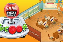 How to Get Download Game Dev Tycoon for Computer PC or Laptop