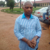 Update! Billionaire kidnapper, Evans may get the death penalty