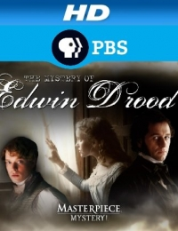 The Mystery of Edwin Drood | Bmovies