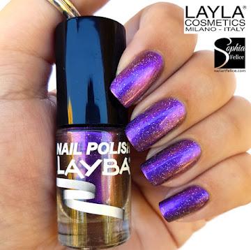 colore pantone 2018 - ultra violet_01