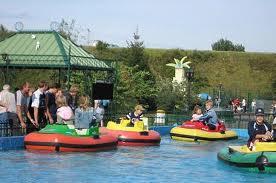 Festyland Parc Caen