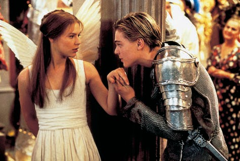 Romeo Und Julia Zigarre