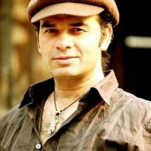 Top 10 Mohit Chauhan Songs Mp3 and videos / Mohit Chauhan hit songs