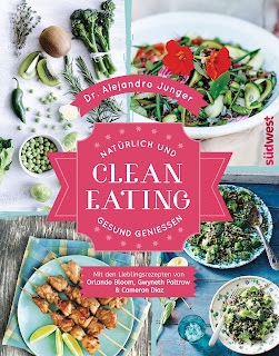 https://www.randomhouse.de/Buch/Clean-Eating/Alejandro-Junger/e488111.rhd