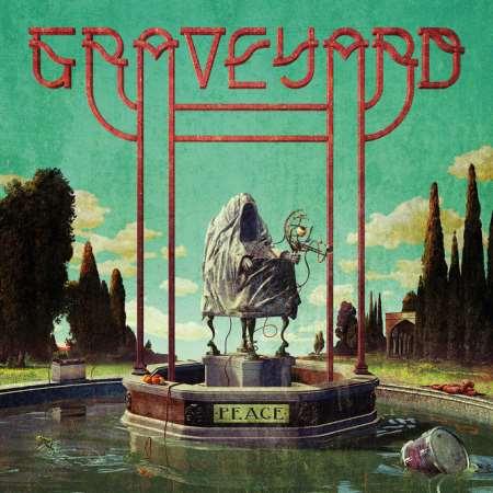 """GRAVEYARD: Video για το νέο κομμάτι """"Please Don't"""""""