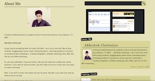 SEO content writing service provider kolkata