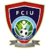FC Ifeanyi Ubah statement on Kano incident