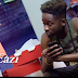 VIDEO : Eazzy - Forever (Official Music Video) ft. Mr Eazi    DOWNLOAD MP4
