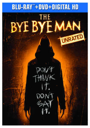 The Bye Bye Man 2017 BluRay 300MB Full English Movie Download 480p Watch Online Free bolly4u
