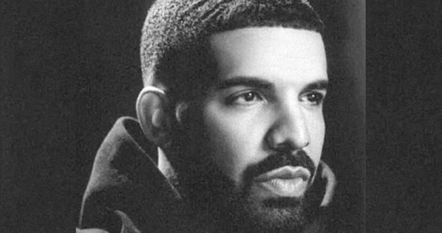 Drake's 'Scorpion' debuts at No.1 on UK's Albums Chart