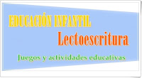https://www.pinterest.com/alog0079/educaci%C3%B3n-infantil-lectoescritura/