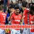 Nhận định Numancia vs Sporting Gijon, 1h00 ngày 14/9 ( Cúp Nhà Vua Tây Ban Nha)