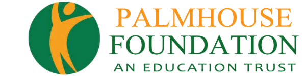 2018 candidates scholarship from Palmhouse