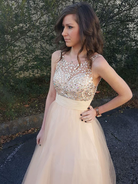 http://www.formaldressaustralia.com/a-line-tulle-scoop-neck-with-beading-floor-length-formal-dresses-formal020104502-p7893.html
