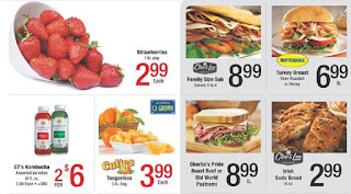 Stater Bros Weekly Ad valid 3/6/2018 - 3/12/2018