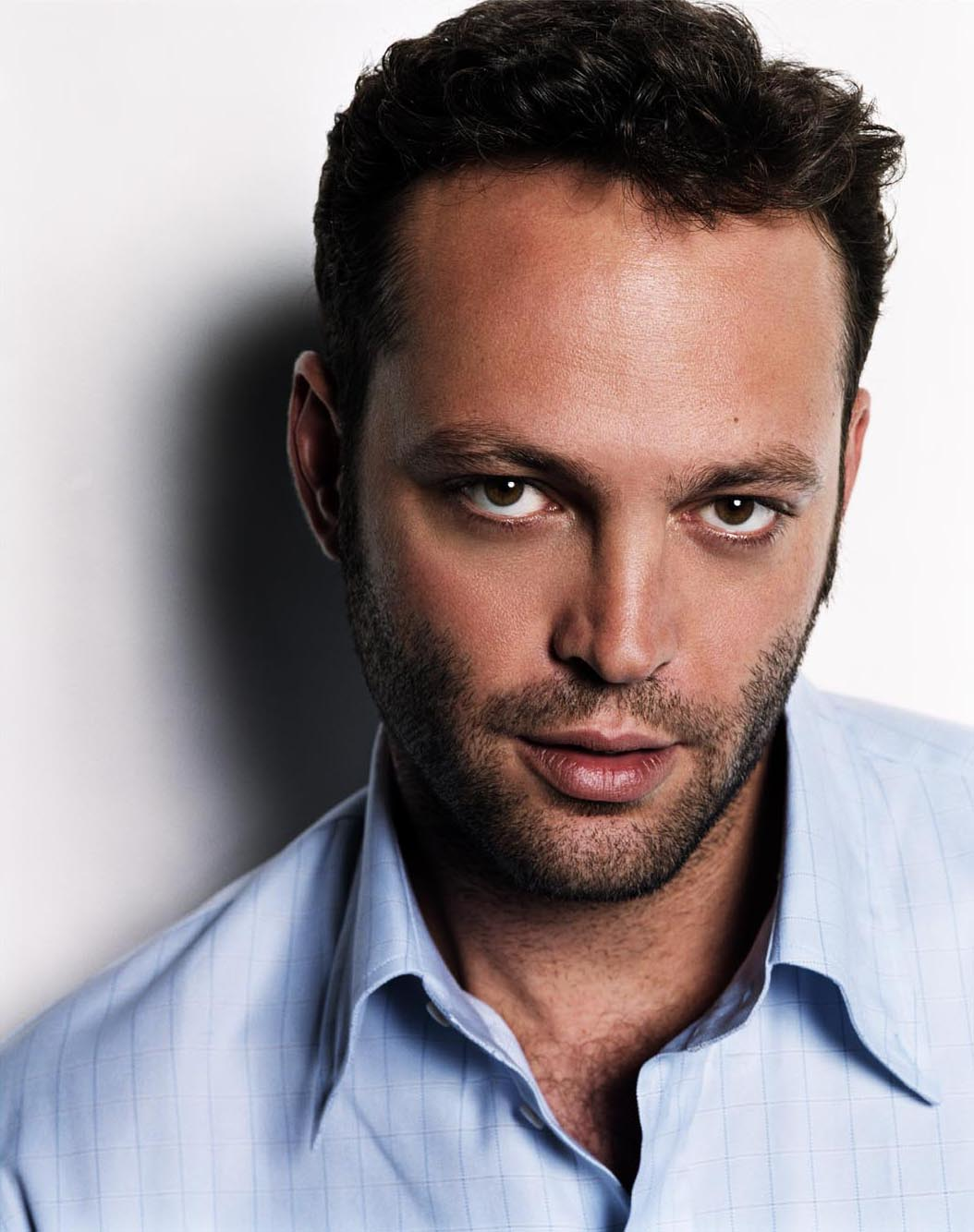 Chatter Busy: Vince Vaughn Quotes