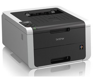 brother-hl-3170cdw-driver