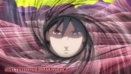 Naruto Shippuden Episode-470