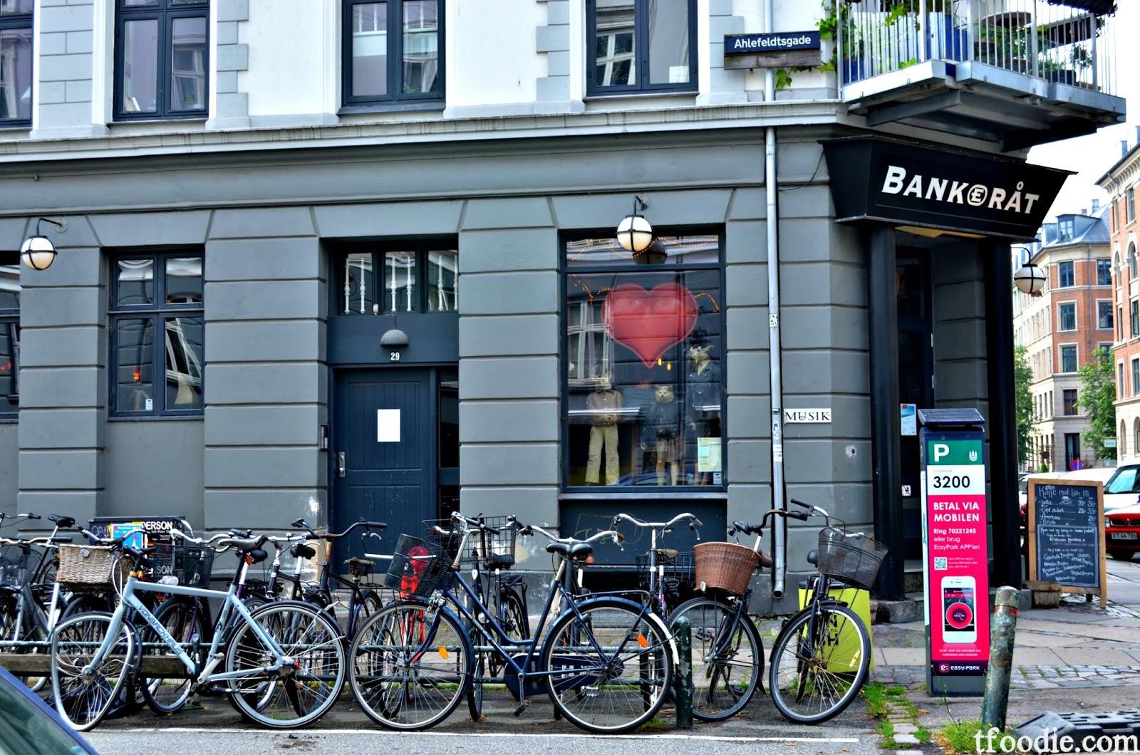 dim sum københavn