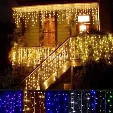 aff6c803c8e RZ Ingenieria   Proyectos  Llego la  Navidad iluminala con ...