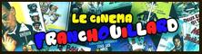 http://cinema-franchouillard.blogspot.fr/