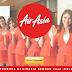 Jawatan Kosong AirAsia Berhad 7 Disember 2017
